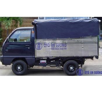 Xe tải Suzuki 650kg