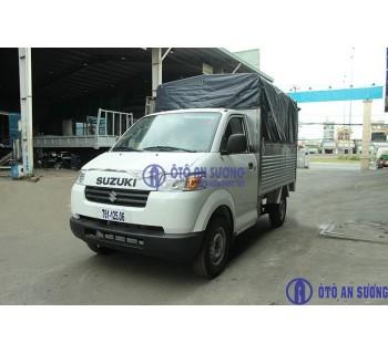 Xe tải Suzuki 580kg
