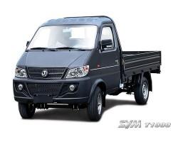 SYM T1000 (1 TẤN)