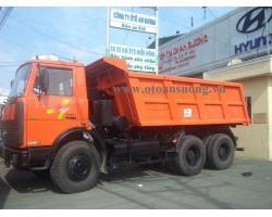 BEN VEAM 19T VM 651705-282