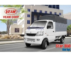 VEAM STAR 740KG MUI BẠT