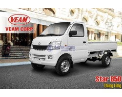 VEAM STAR 850KG