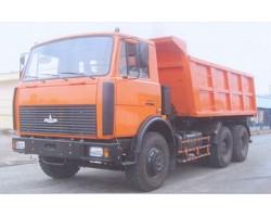 BEN VEAM 20T VM 551605-271