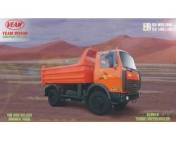 BEN VEAM 8T VM 555102-223