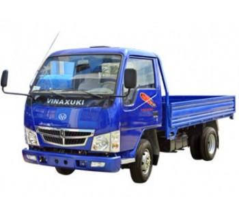 VINAXUKI 990KG