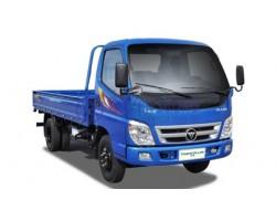 Xe tải Thaco Ollin 500B 5T