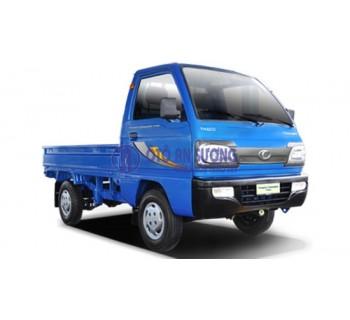 Xe tải Thaco Towner 750kg