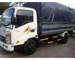Xe tải Veam Vt200-2