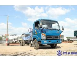 Xe tải Veam 1t9