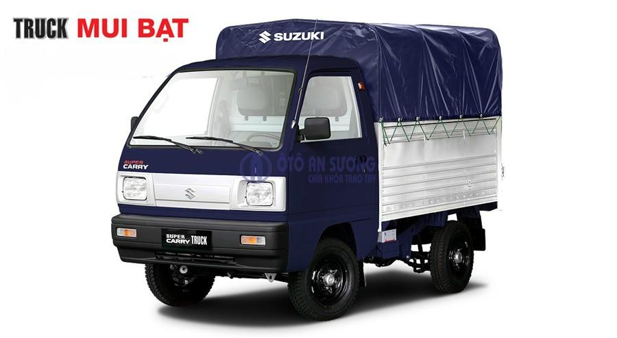xe-tai-suzuki-600kg