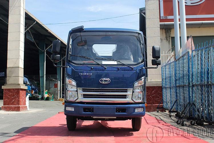 Giá xe tải Tera 240L